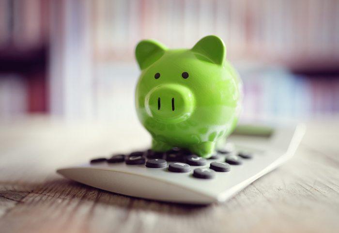 Managing expense, travel & invoice processes