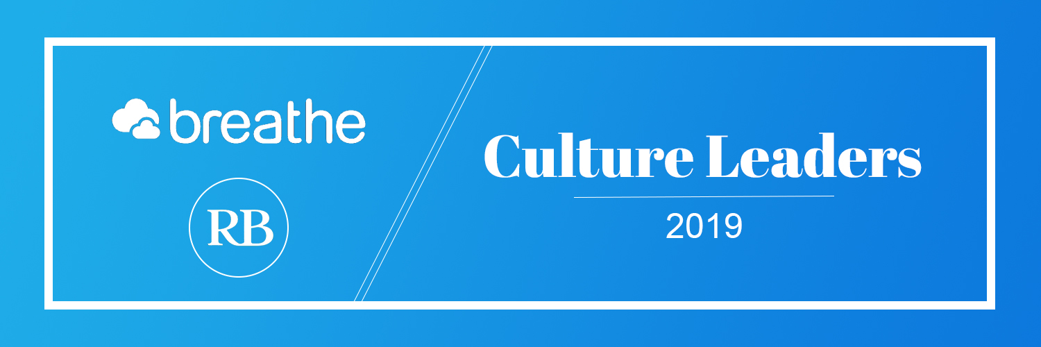 SME Culture Leaders