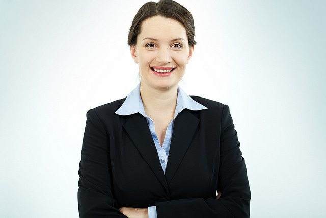 Secret women's business: How to satisfy a woman