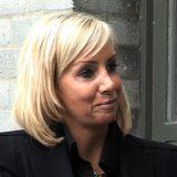 Sandra McClumpha