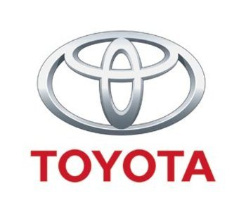 Toyota: Brands taken years to build can be smashed in seconds