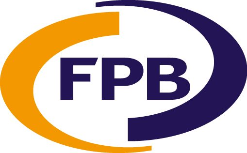 FPB: An extra member of staff for you?