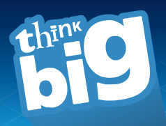 O2 invests in youth with Think Big