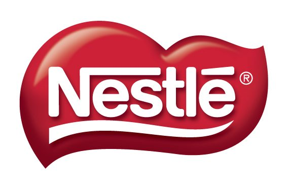 "Nestl"" hate campaign on Facebook"