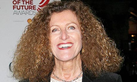 Nicole Farhi sold to US private equity group