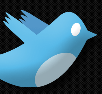 Stop ignoring Twitter and join the fun