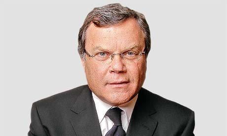 Sorrell: we'll come back if Tories win