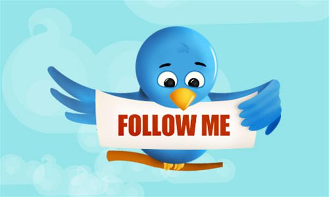Twitter launches ads – so what?