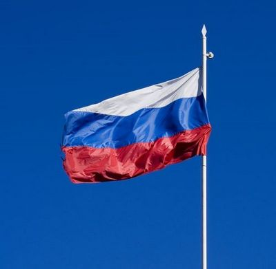 British lighting firm takes on Russia