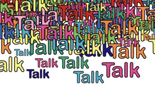 TalkTalk opens swanky central London incubator