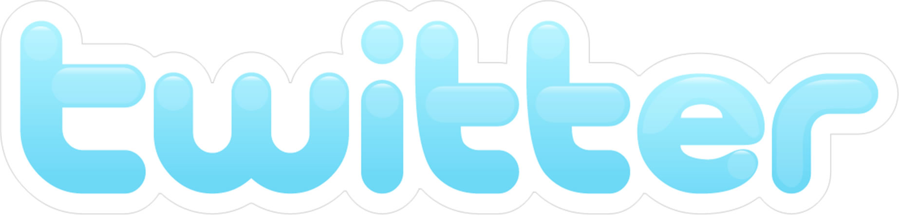 Twitter 101: How to use Twitter