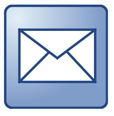 Ignore emails at your peril