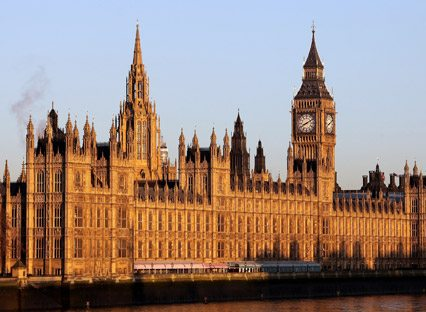 Why a hung parliament is bad for business