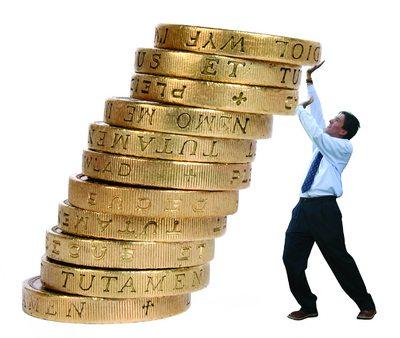 Take advantage of the current tax regime