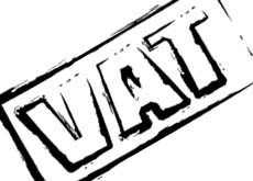Budget 2010: changes to VAT