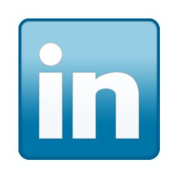 One in three professionals on LinkedIn