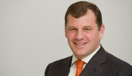 Forget manufacturing, says NESTA's Kestenbaum