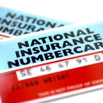 Budget 2010: National insurance
