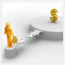 M&A deals: how to bridge the funding gap