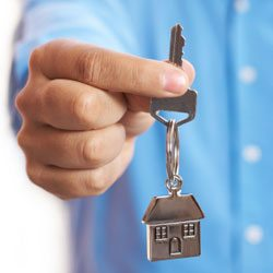 How to negotiate rental rates