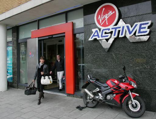 Virgin Active: will it float?