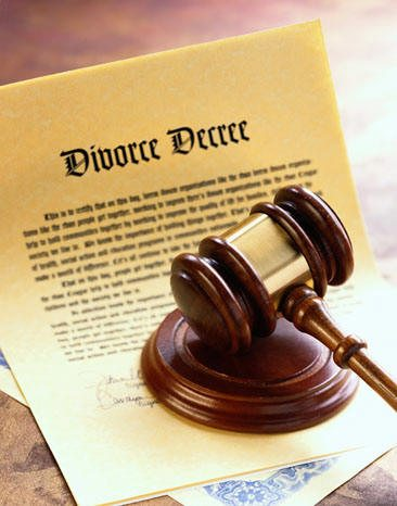 Are you prepared for a business divorce