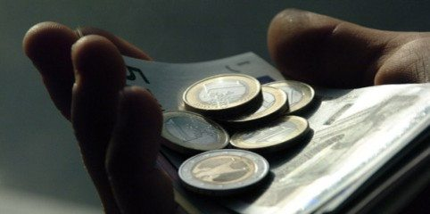 MBOs being driven by increase in loan notes