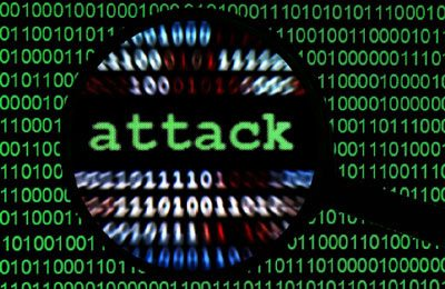 Protect your firm from online threats