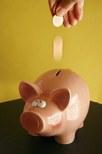 Bank debt:the end of an era?