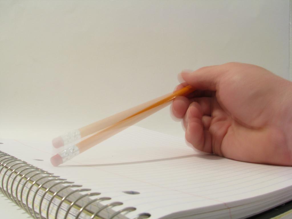 Seven ways to stop procrastinating