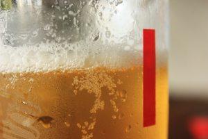 The tax on pubs: Unfair?