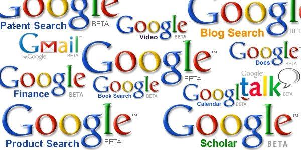 Google's 2010 acquisition activity – analysis