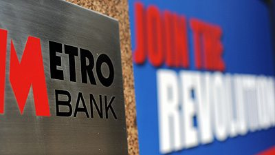 Metro Bank blasts through its targets – but what can you learn?