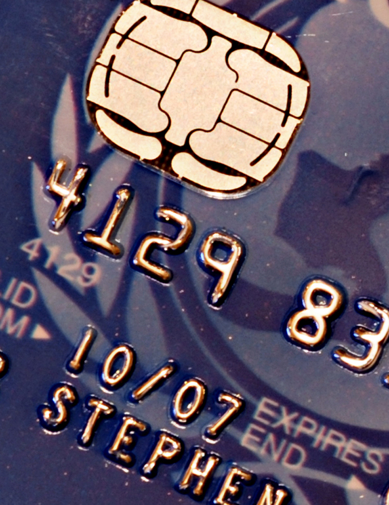 Three easy steps to improve your business's credit rating