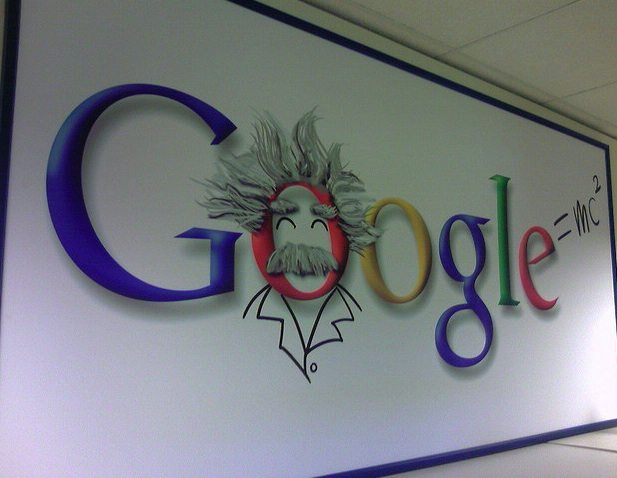 How Google Instant will affect entrepreneurs