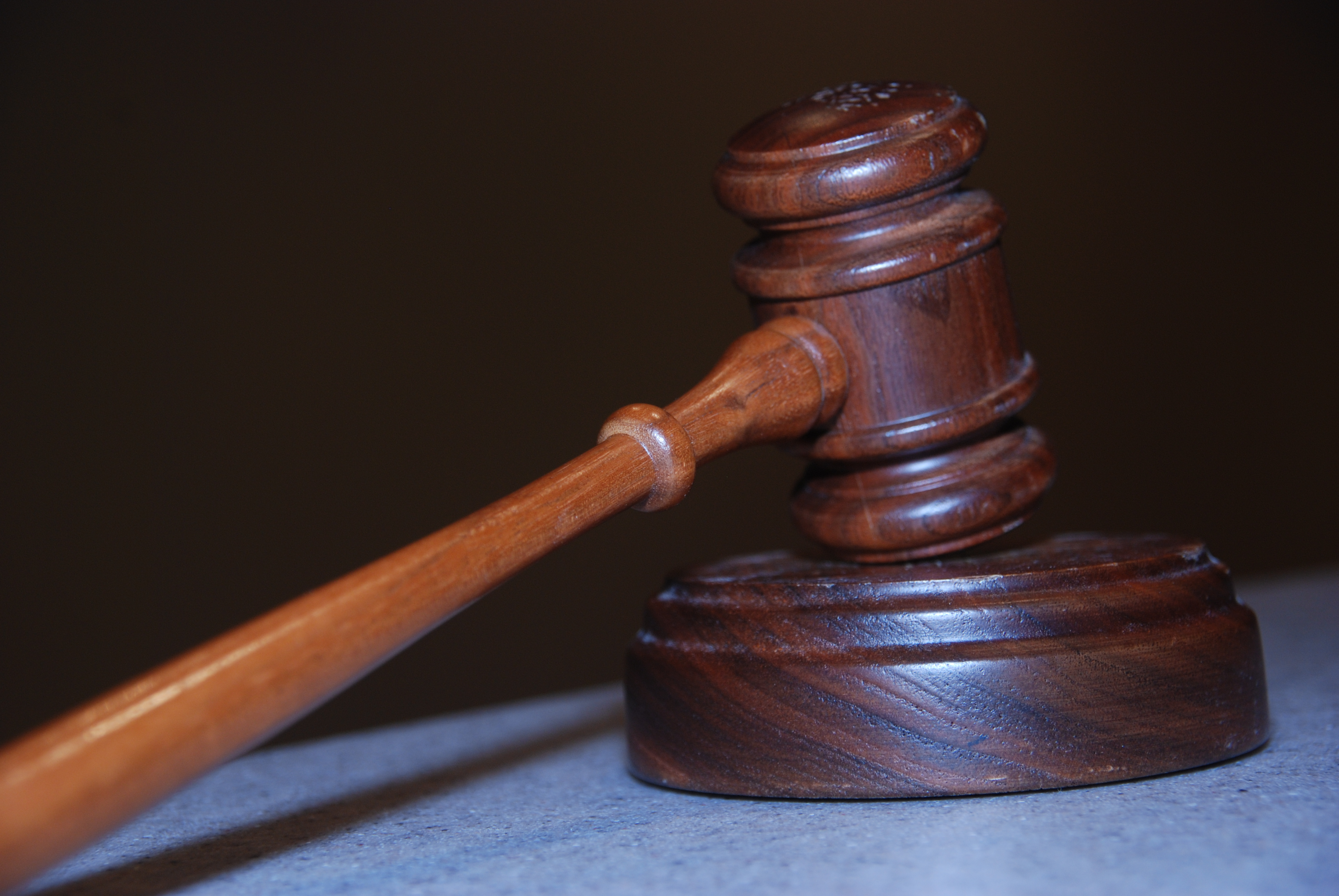 Asserting your IP rights in court to get easier