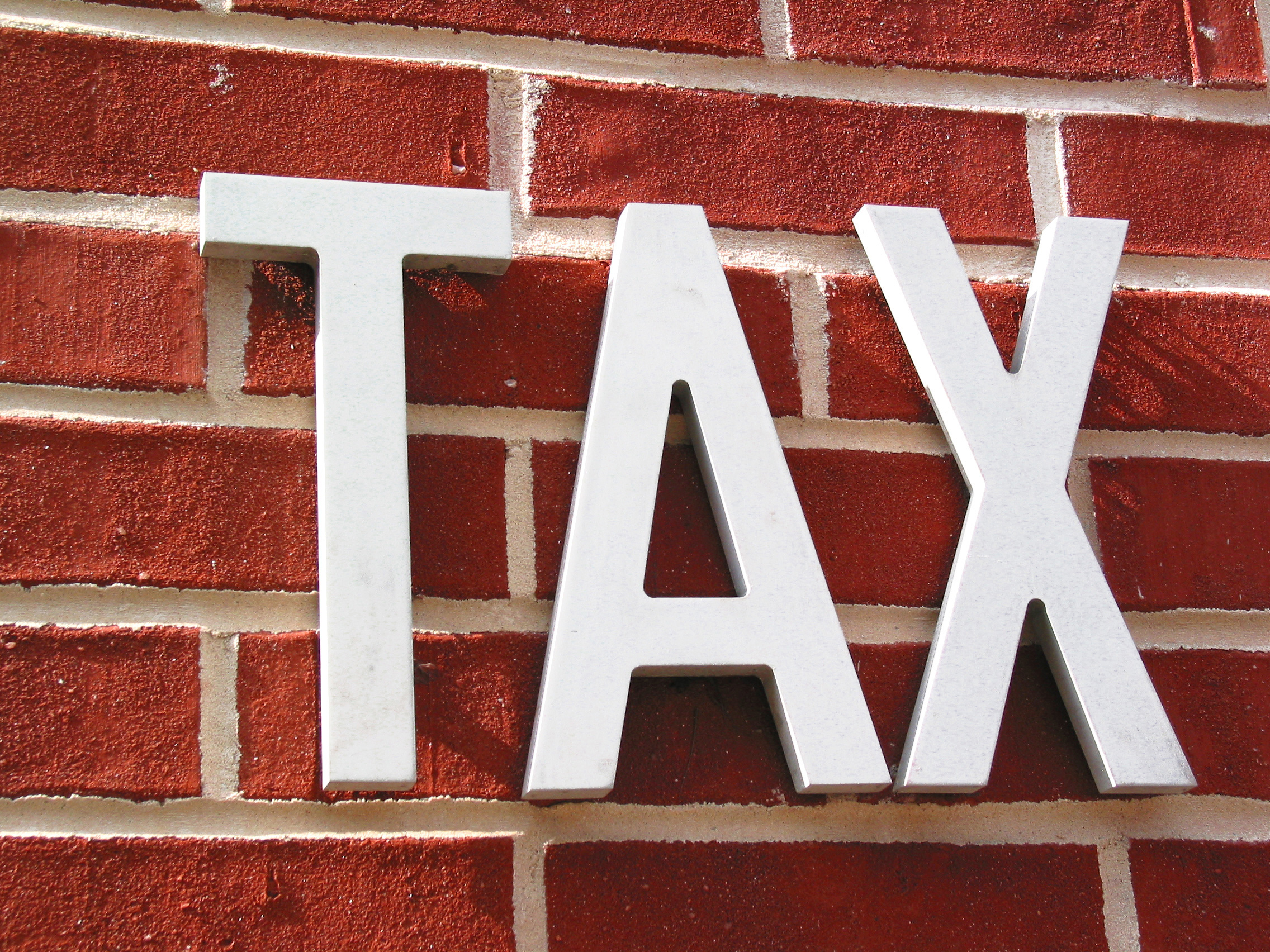 VAT increase: how, what, when, who?
