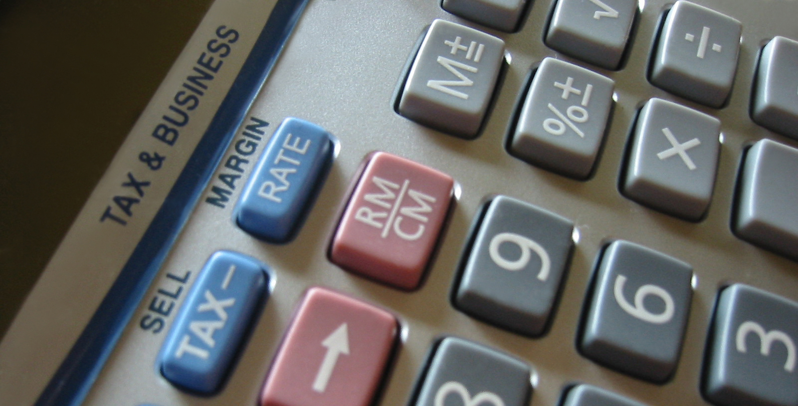 How to take on the dreaded tax return
