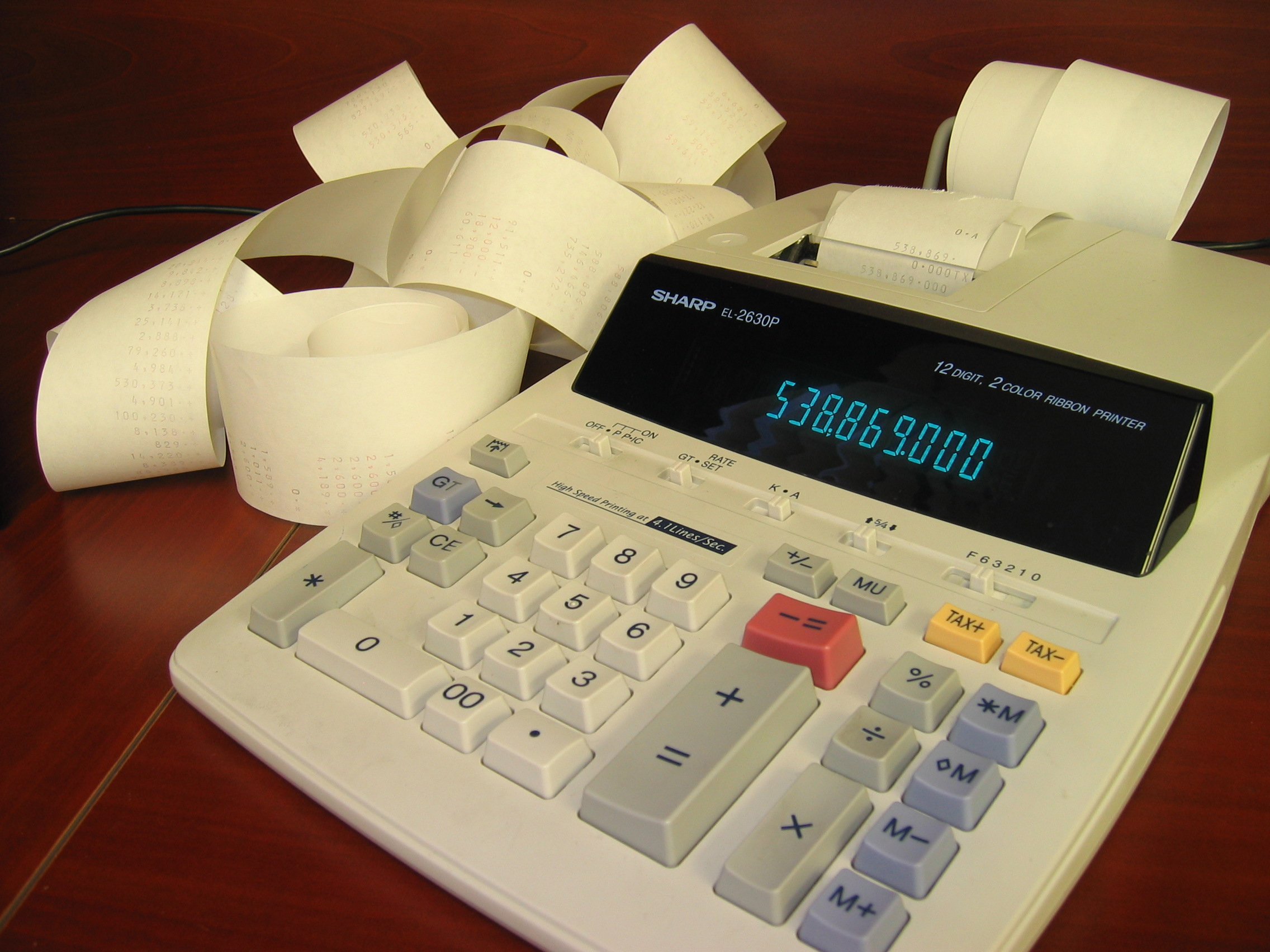 """HMRC """"dash for cash"""" targets small firms"""