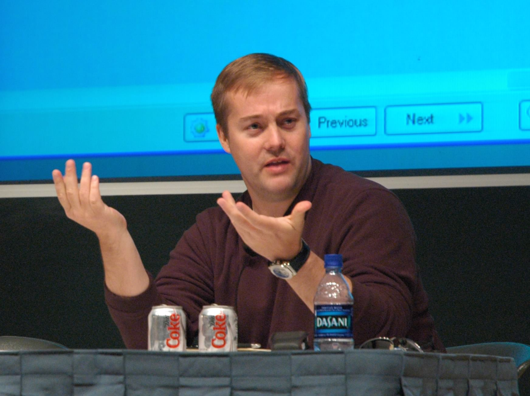 Jason Calacanis: 30 ultimate tips for startups