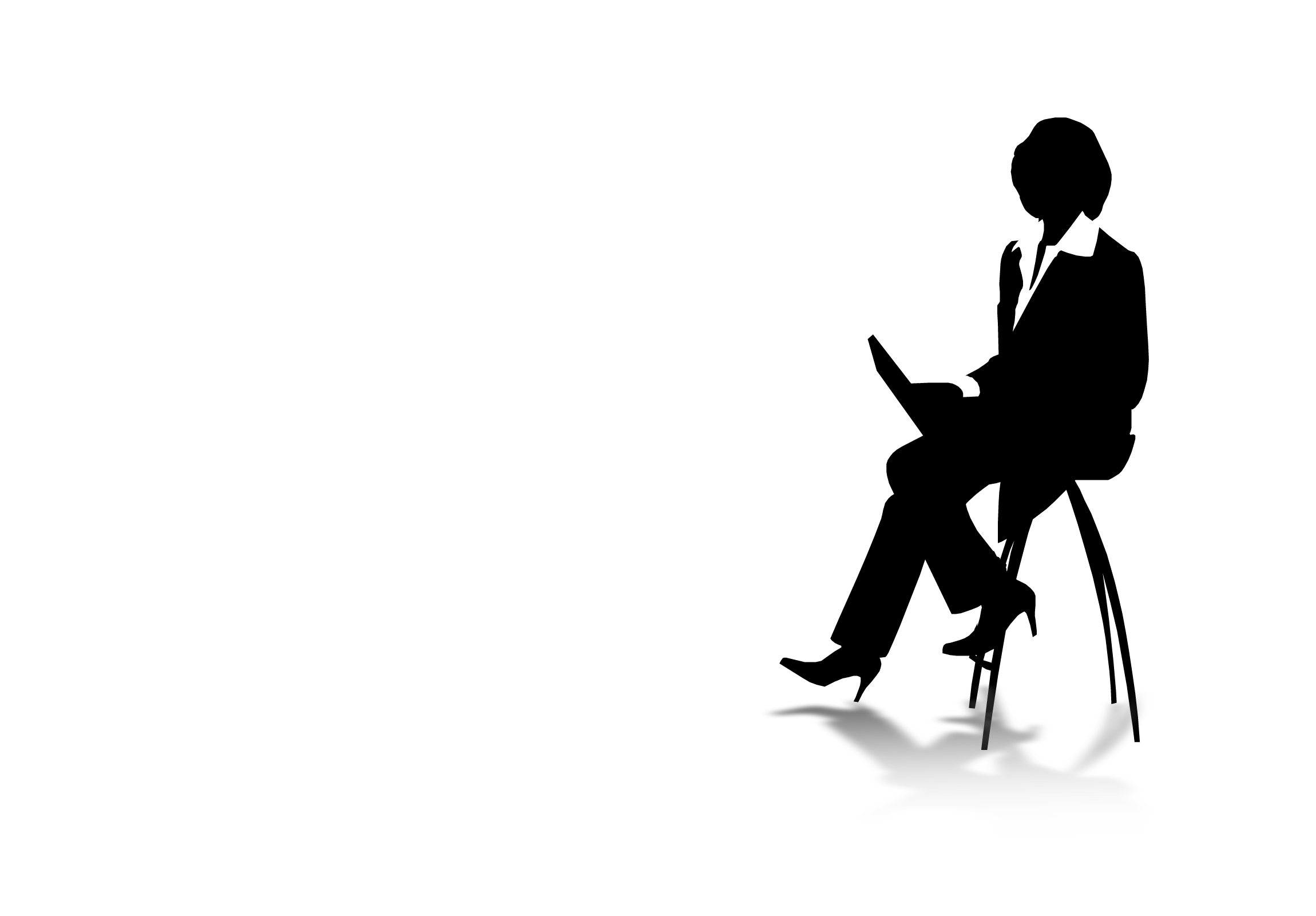 How to recruit staff: the interview
