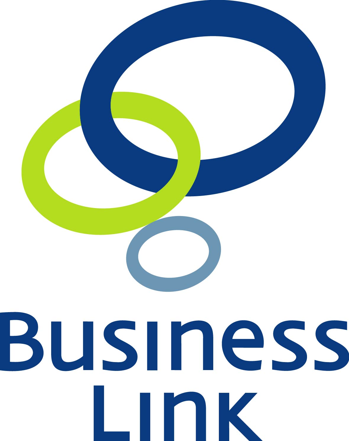 """Business Link to be scrapped """"by end of 2012"""""""