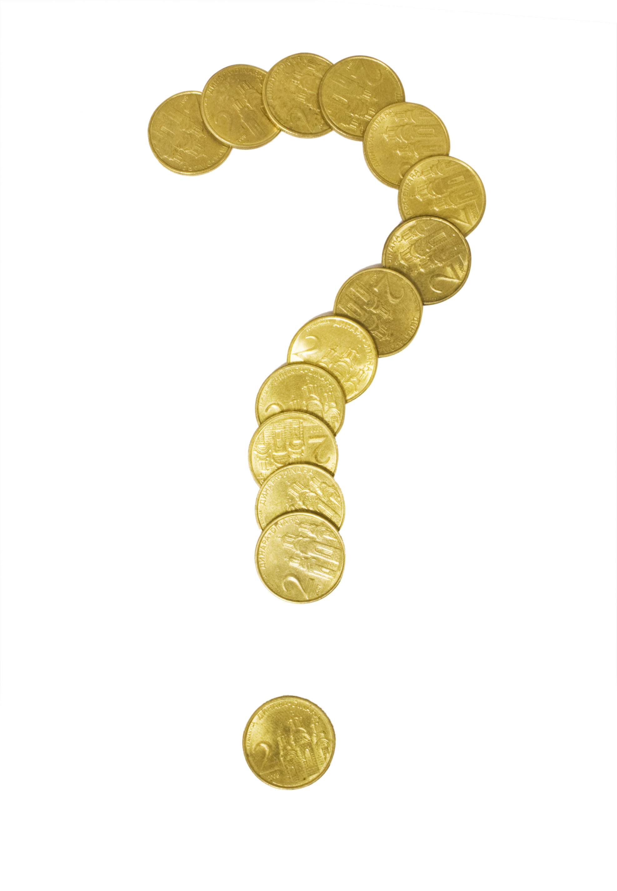 Late payment and SMEs: Confusion