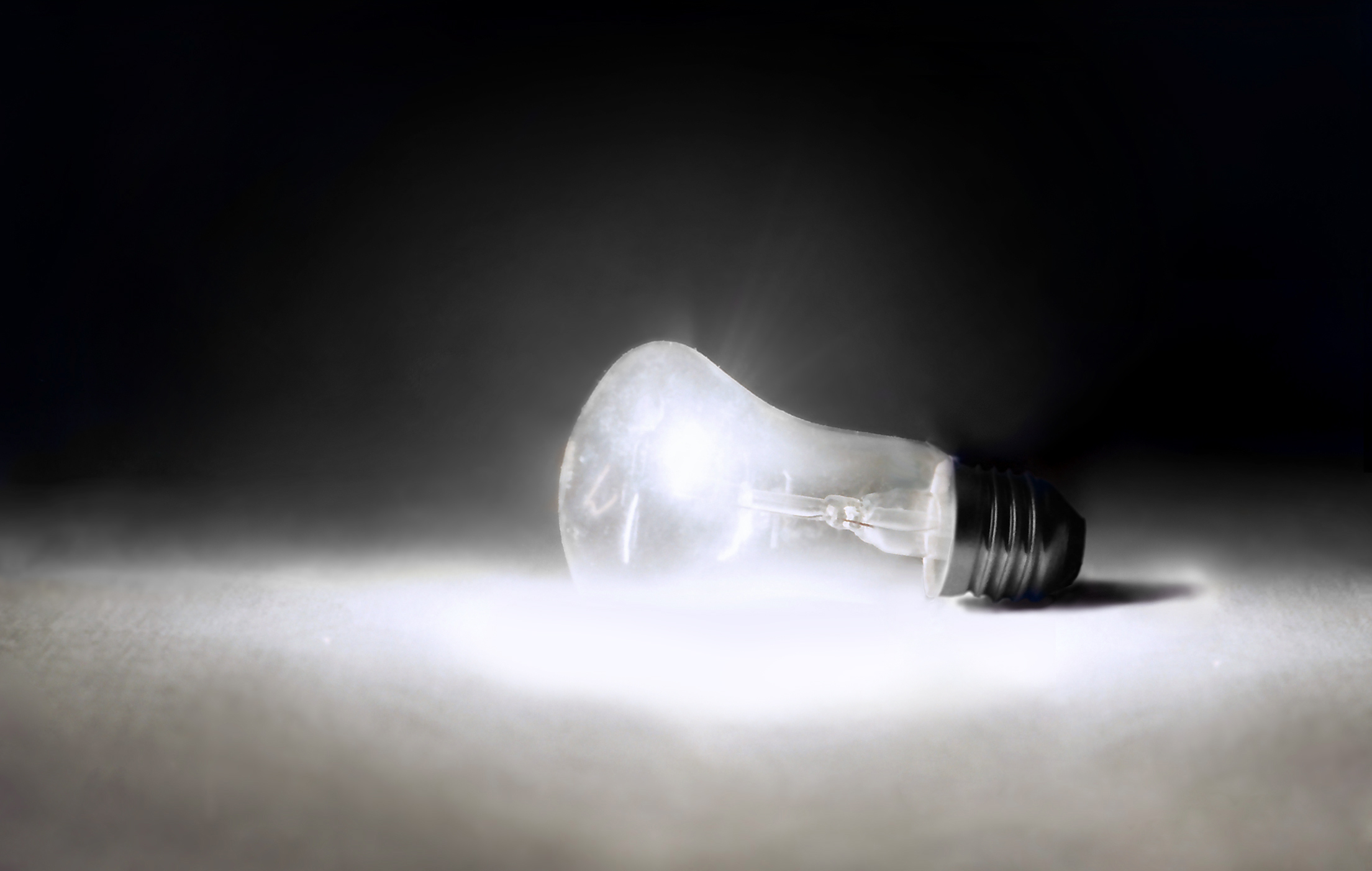 How to make your business more energy efficient
