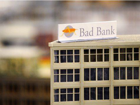 eBay report names and shames banks
