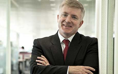 Government unveils SME growth plan