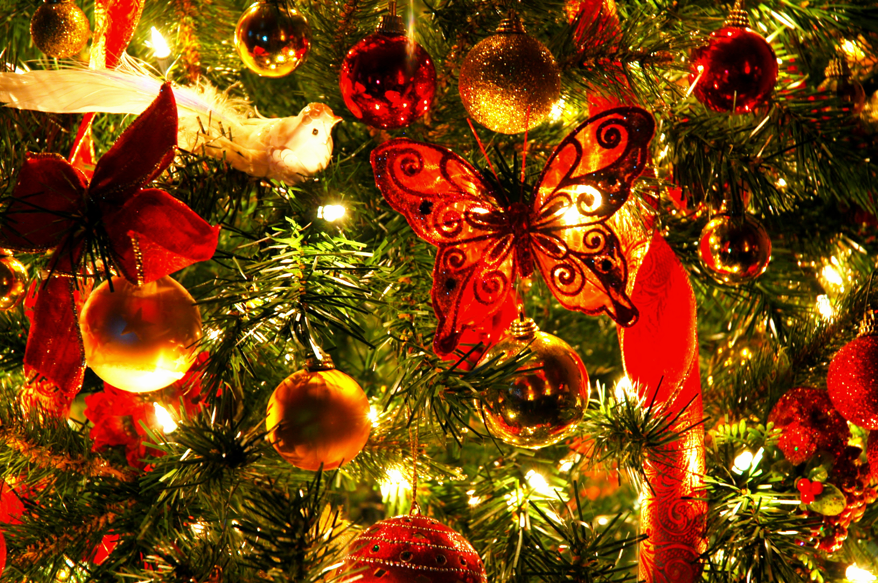 How to incentivise staff in the run-up to Christmas