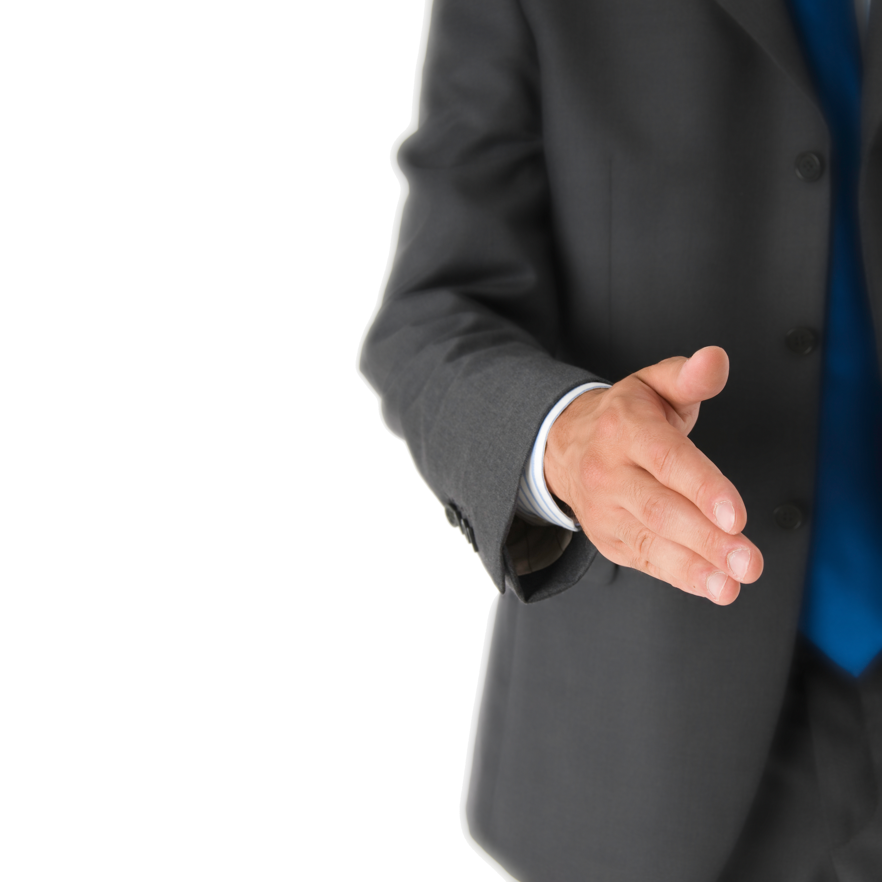 How to recruit staff: closing the offer