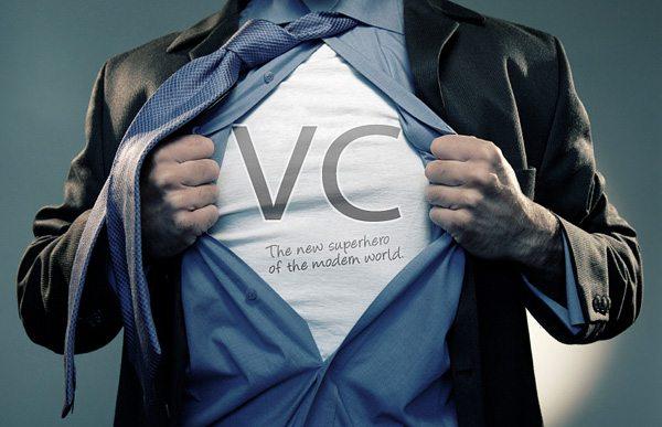 Tips on raising venture capital