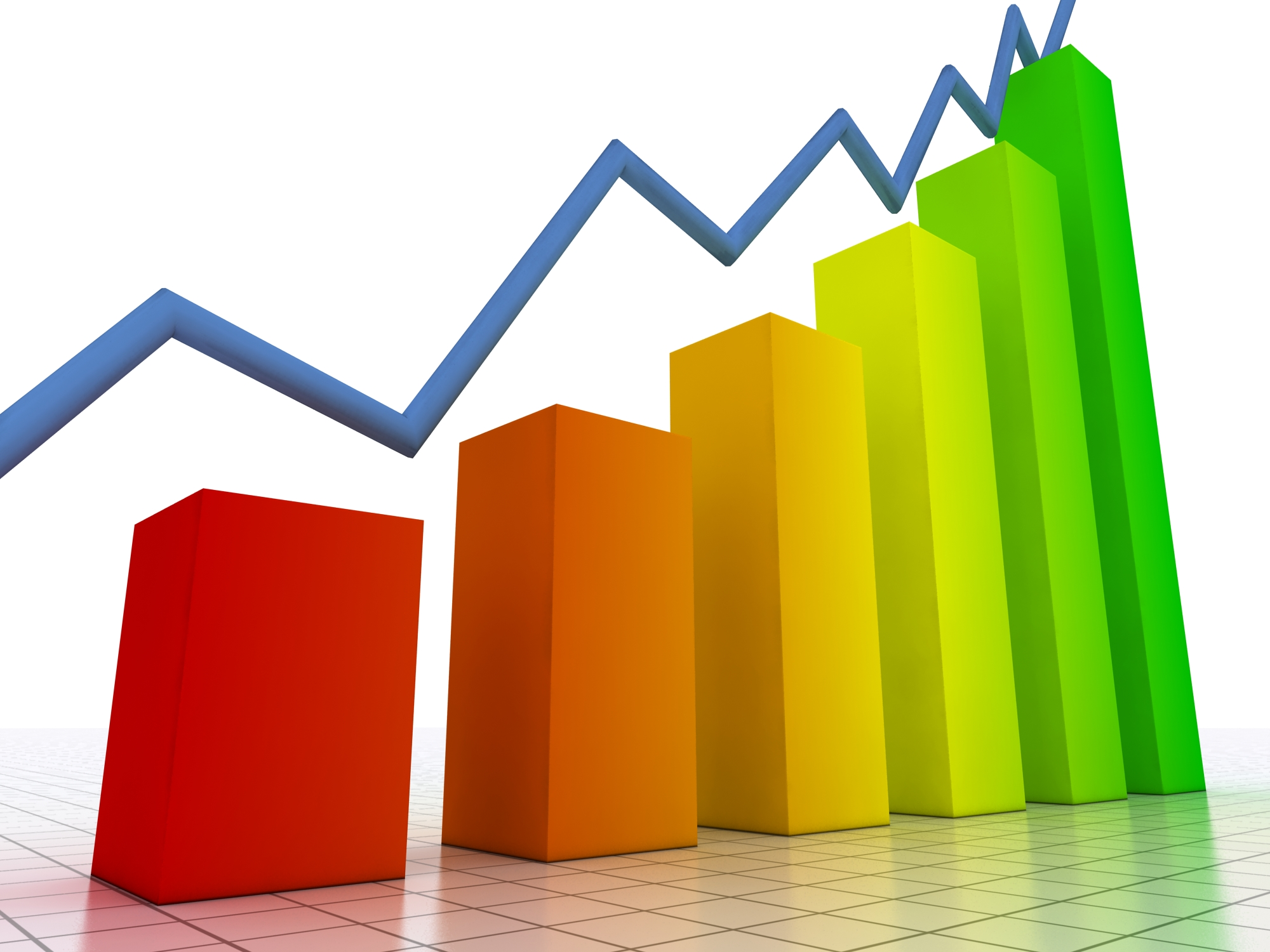 CBI growth forecast: slow recovery to continue